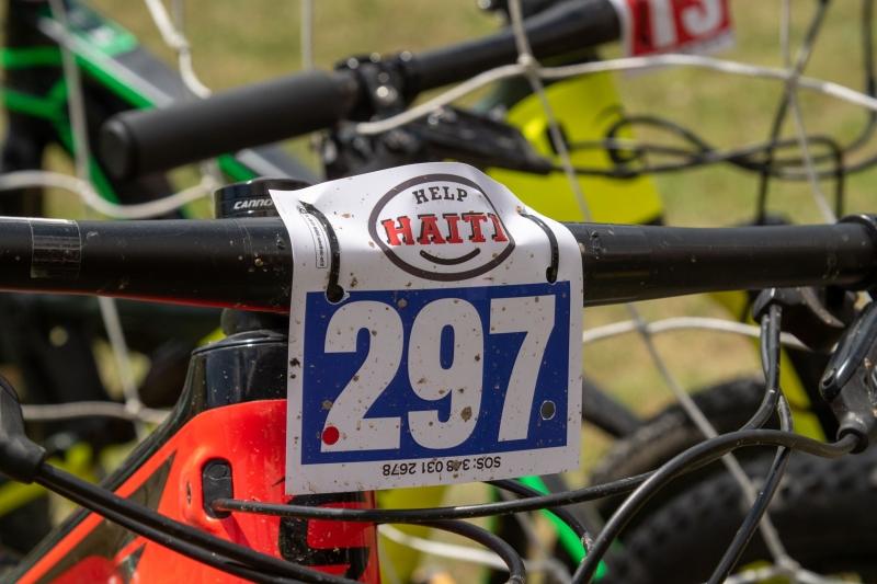 Haiti Bike 2019-282