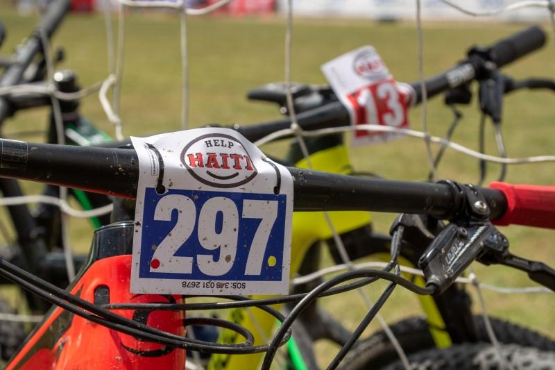 Haiti Bike 2019-283
