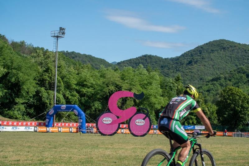 Haiti Bike 2019-29
