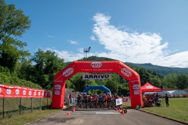 Haiti Bike 2019-30