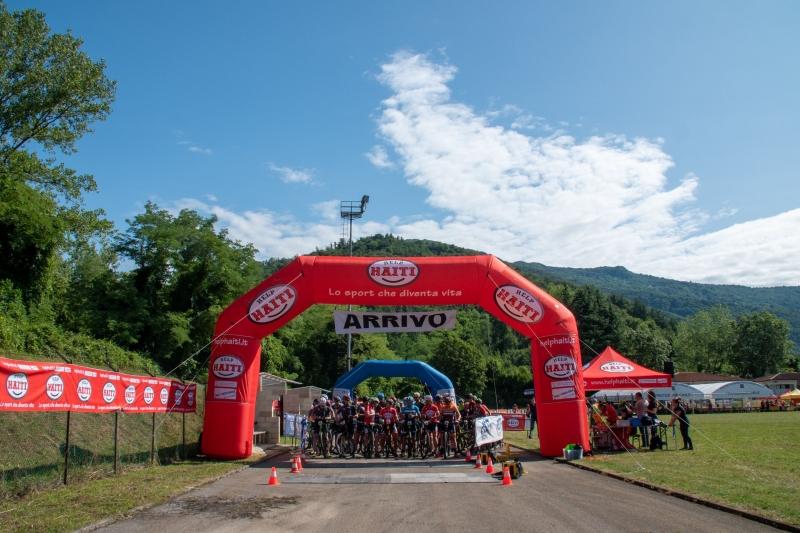Haiti Bike 2019-31