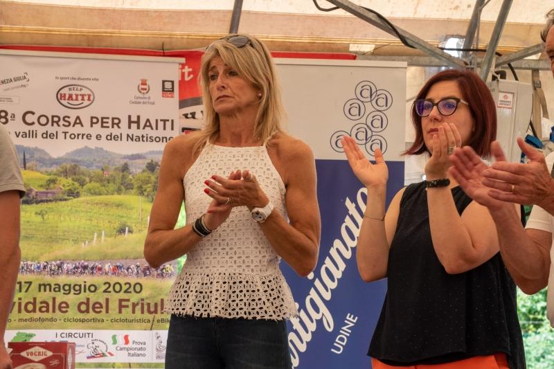 Haiti Bike 2019-316
