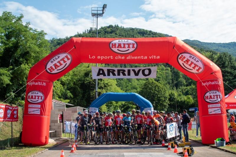 Haiti Bike 2019-35