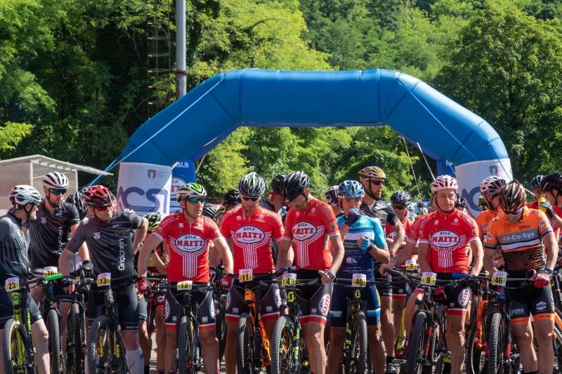 Haiti Bike 2019-36