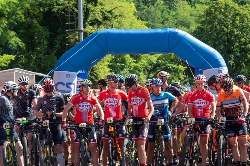 Haiti Bike 2019-37