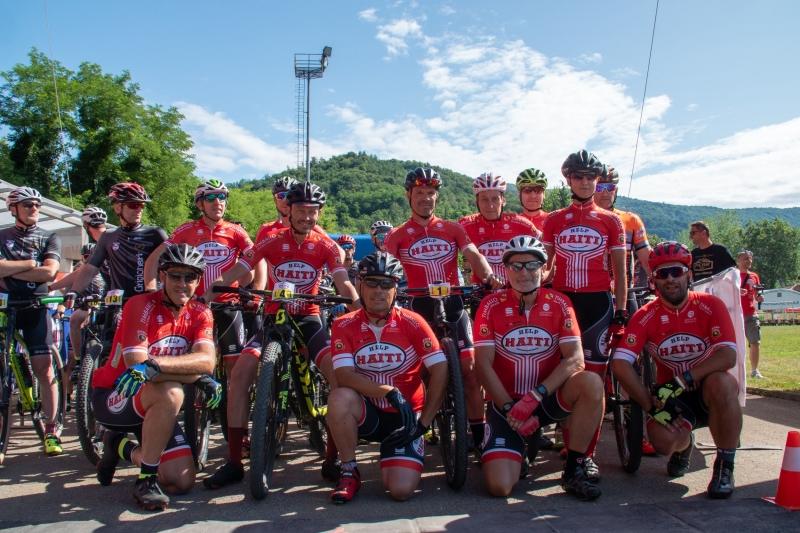 Haiti Bike 2019-41