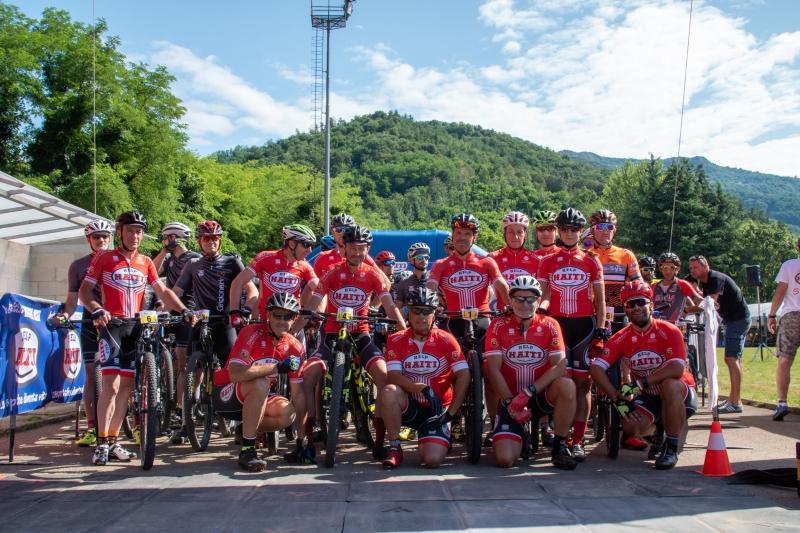 Haiti Bike 2019-42