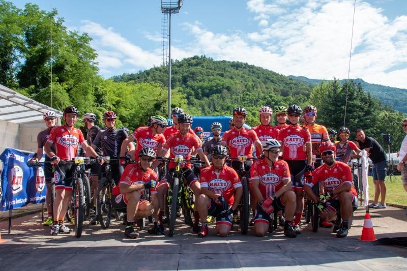 Haiti Bike 2019-44