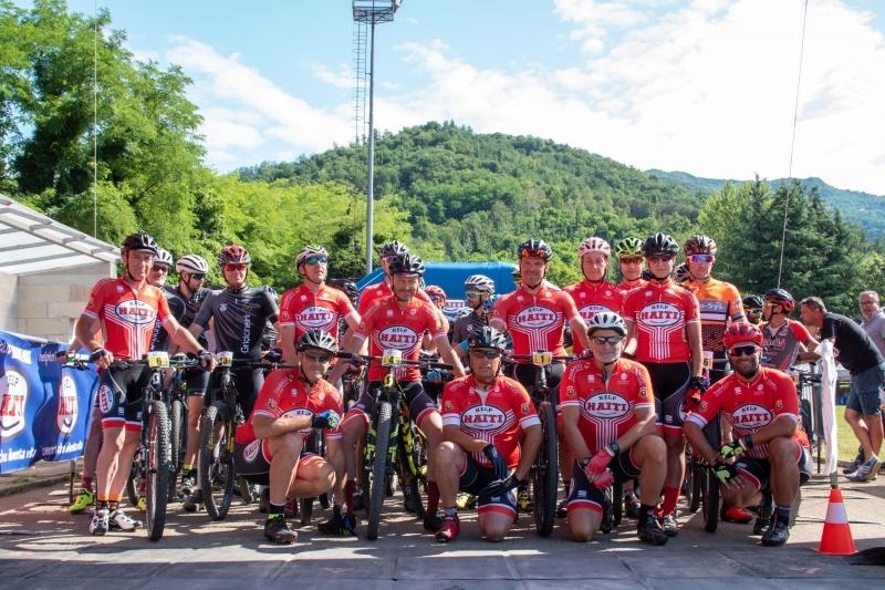 Haiti Bike 2019-47
