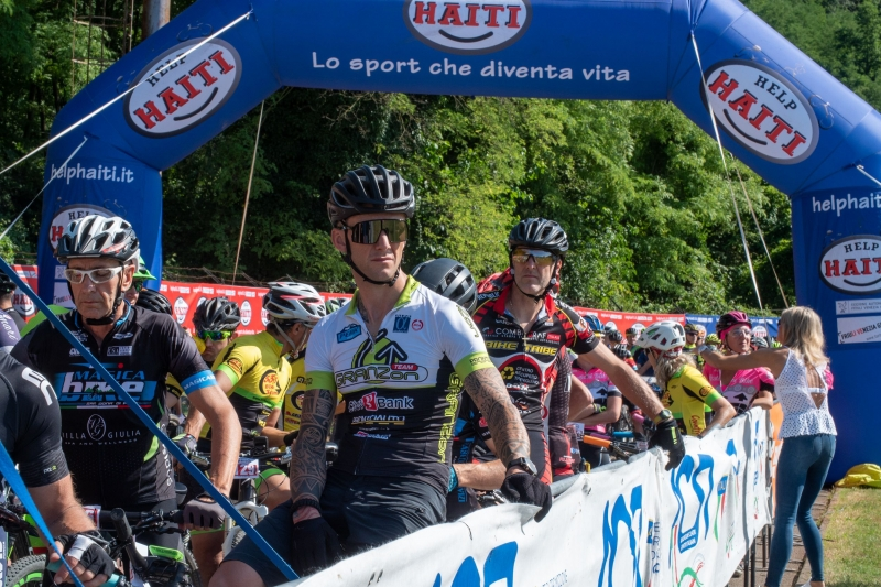Haiti Bike 2019-51