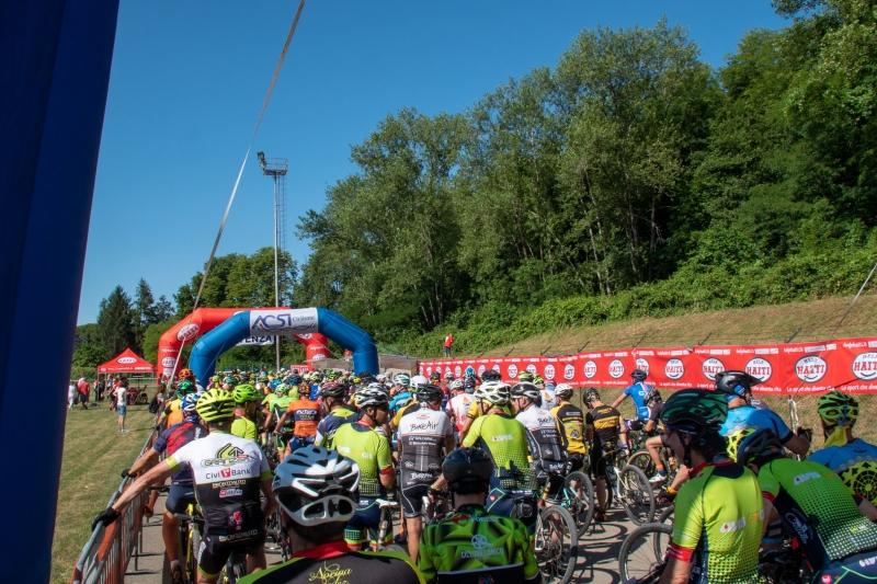 Haiti Bike 2019-56