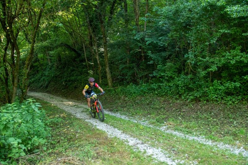 Haiti Bike 2019-78