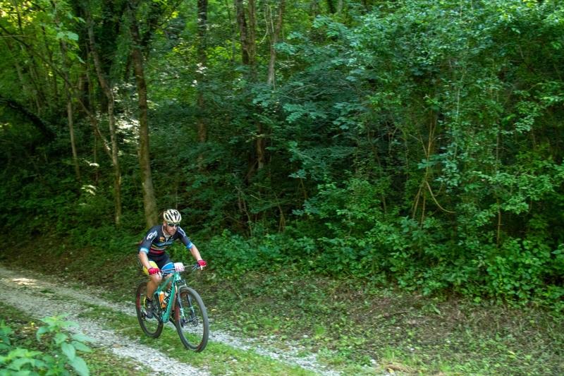 Haiti Bike 2019-83