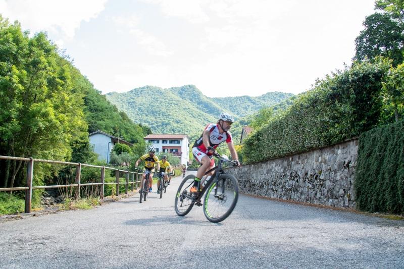 Haiti Bike 2019-99