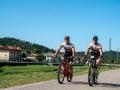 Haiti Bike 2019-15