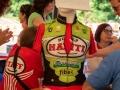 Haiti Bike 2019-18