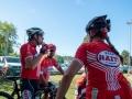 Haiti Bike 2019-26
