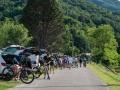 Haiti Bike 2019-3