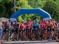 Haiti Bike 2019-34