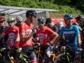 Haiti Bike 2019-39