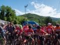 Haiti Bike 2019-40