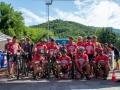 Haiti Bike 2019-43