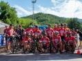 Haiti Bike 2019-45