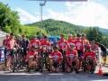 Haiti Bike 2019-46
