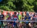 Haiti Bike 2019-49