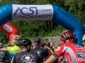 Haiti Bike 2019-58