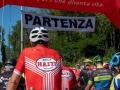 Haiti Bike 2019-63