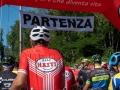 Haiti Bike 2019-64