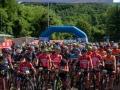 Haiti Bike 2019-65