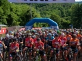 Haiti Bike 2019-66