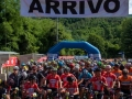 Haiti Bike 2019-67