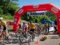 Haiti Bike 2019-68