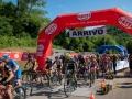 Haiti Bike 2019-70