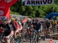 Haiti Bike 2019-73