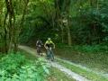 Haiti Bike 2019-80