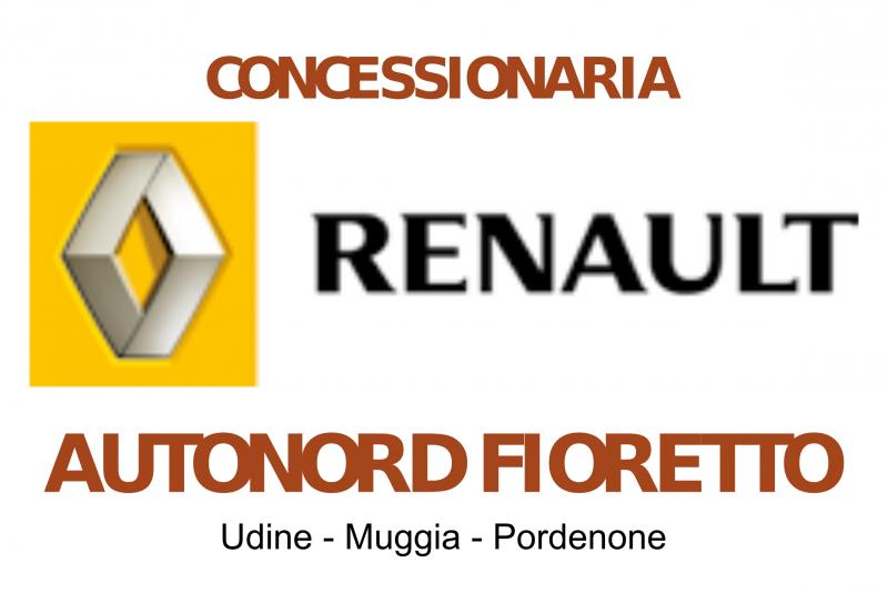 Autonord-Fioretto