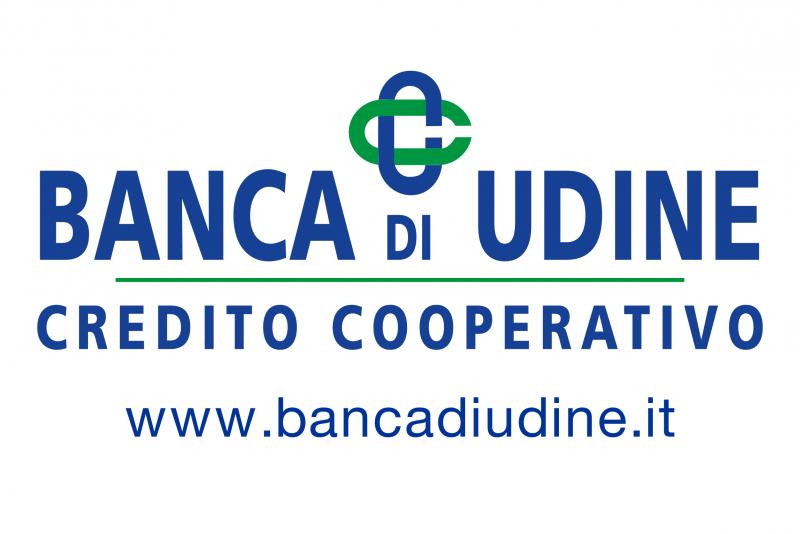 Banca-di-Udine