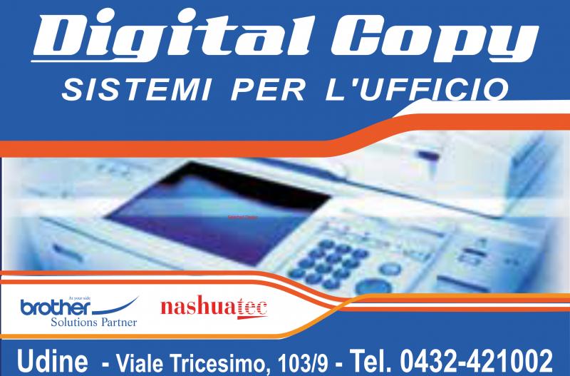 Digital-Copy