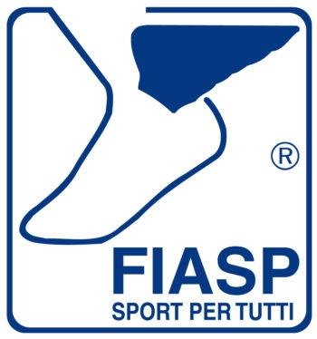 FIASP-LOGO-e1503673422587
