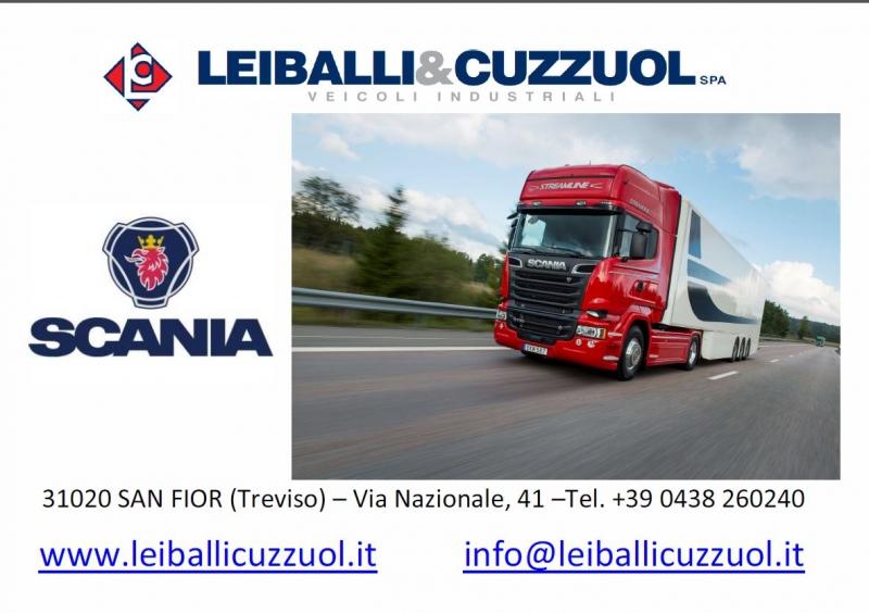 Leiballi-logo-JPEG-1