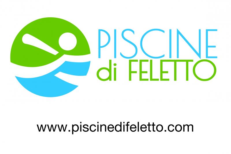 Piscine-di-Feletto