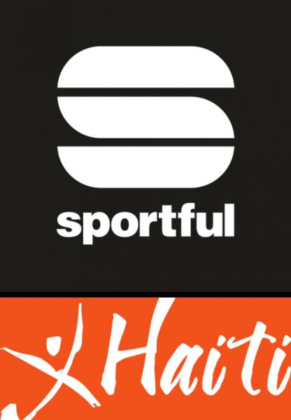 Sportful-e1503673146628