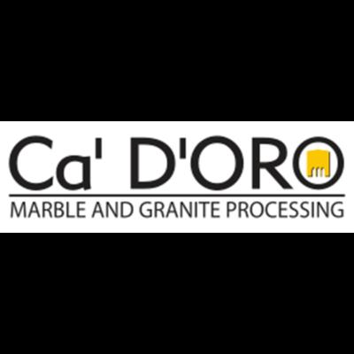 ca-doro-e1503673308912