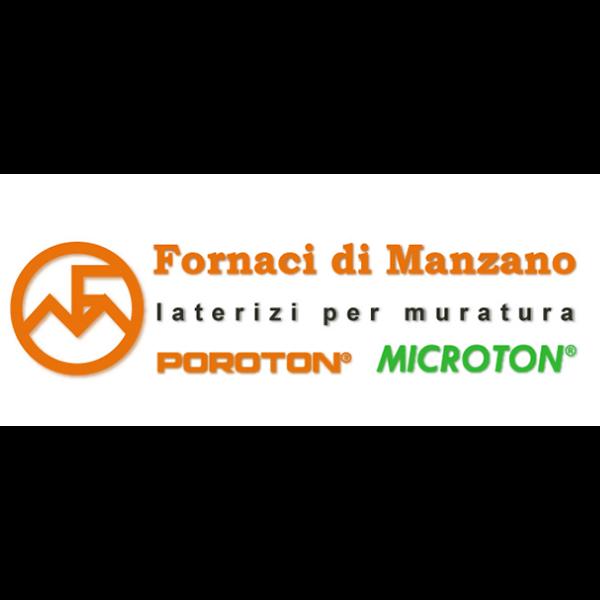 fornaci-di-manzano