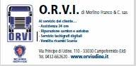logo_orvi