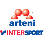 arteni-intersport